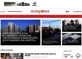 msreporter.com.br
