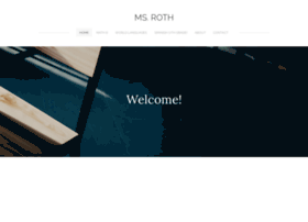 msrothjyms.weebly.com