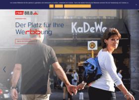 mss-online.de