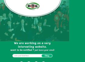 mssa-mnf.org