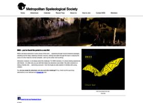 mssadventure.org.au