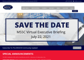 msscusa.org