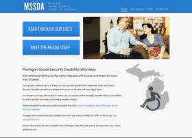 mssda.wpengine.com