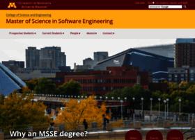 msse.umn.edu
