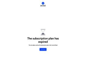 msshkola.ru