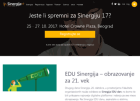 mssinergija.net