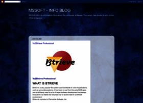 mssoft-info.blogspot.ru