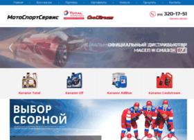 mssoil.ru