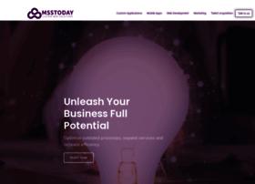 msstoday.com