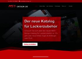 mst-design.de