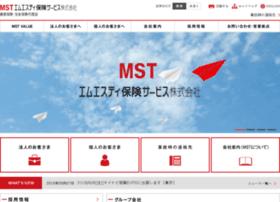 mst-is.co.jp