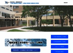 mst.nagaokaut.ac.jp