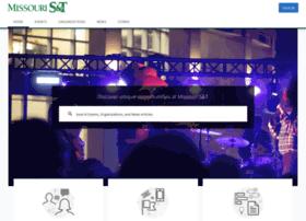 mst.orgsync.com