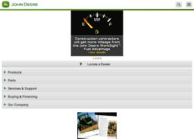 mstage.deere.com