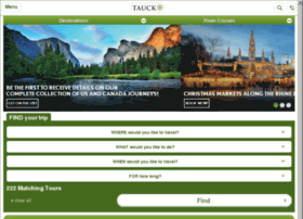 mstage.tauck.com