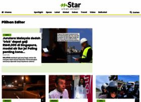 mstar.com.my