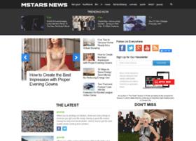 mstarz.com
