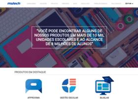 mstech.com.br