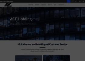 mstholding.com