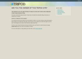 mstiescott.tripod.com