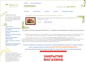 mstitch.ru