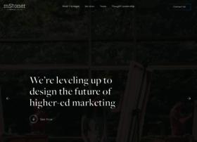 mstoner.com