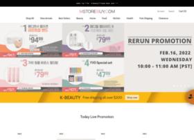 mstorebuy.com