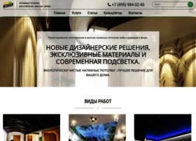 mstud.org