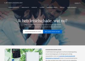 mstwente.nl