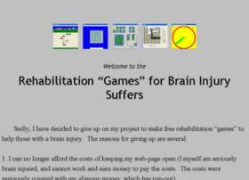 msty-neurotraining.com