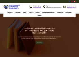 msu.edu.ua