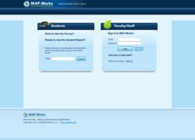 msu.map-works.com