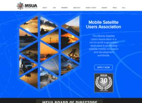 msua.org