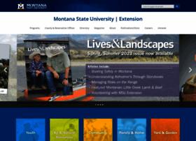 msuextension.org