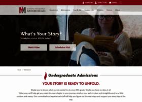 msum.com
