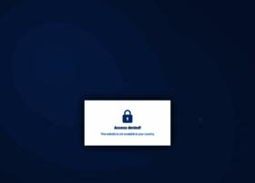 msusevastopol.net