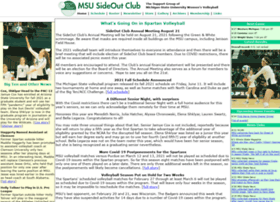 msusideout.org