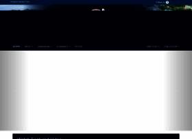 msutawi-tawi.edu.ph