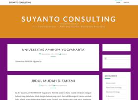 msuyanto.com