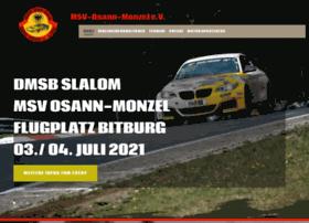 msv-osann-monzel.de