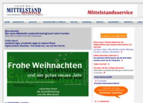 msv-verlag.de