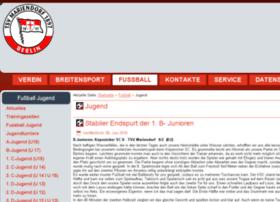 msv06-jugend.de