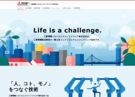 msw.co.jp