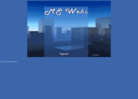 mswebs.com.ar