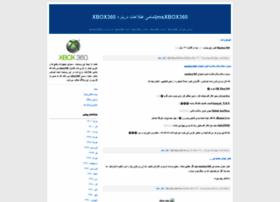 msxbox360.blogfa.com