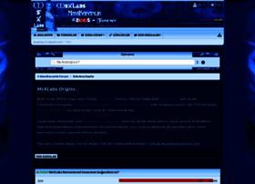 msxlabs.com