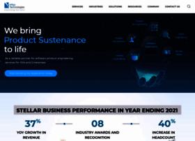 msys-tech.com