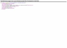msz.gov.pl