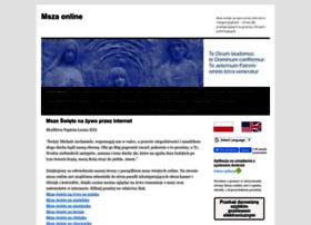 msza-online.net