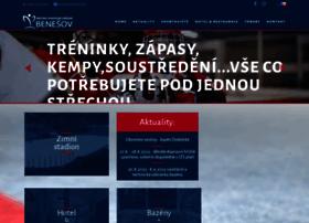 mszbenesov.cz
